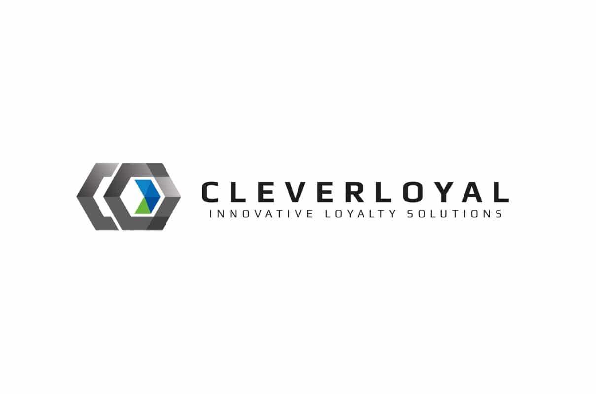 Cleverloyal Logo