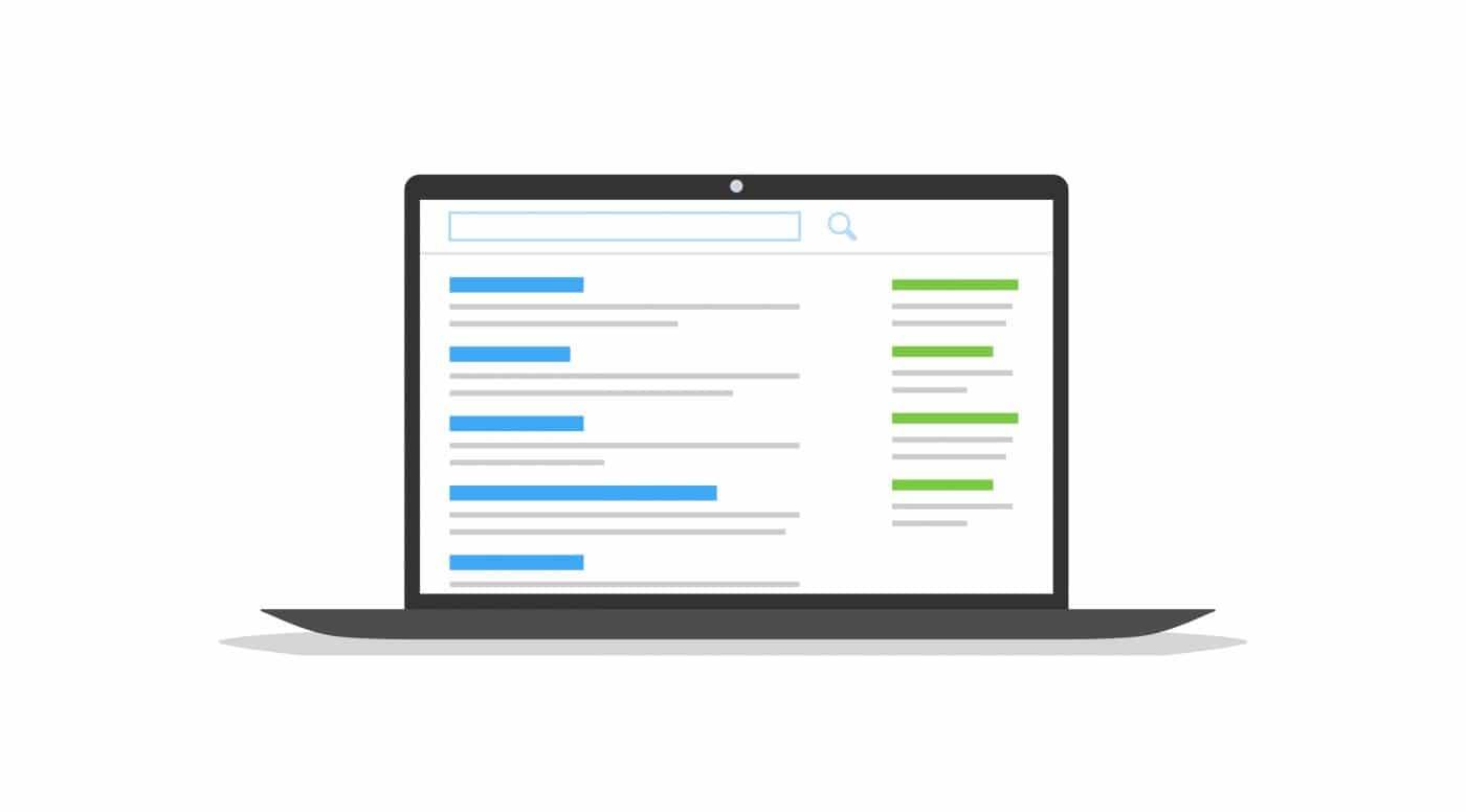 Online Marketing zahlt sich aus