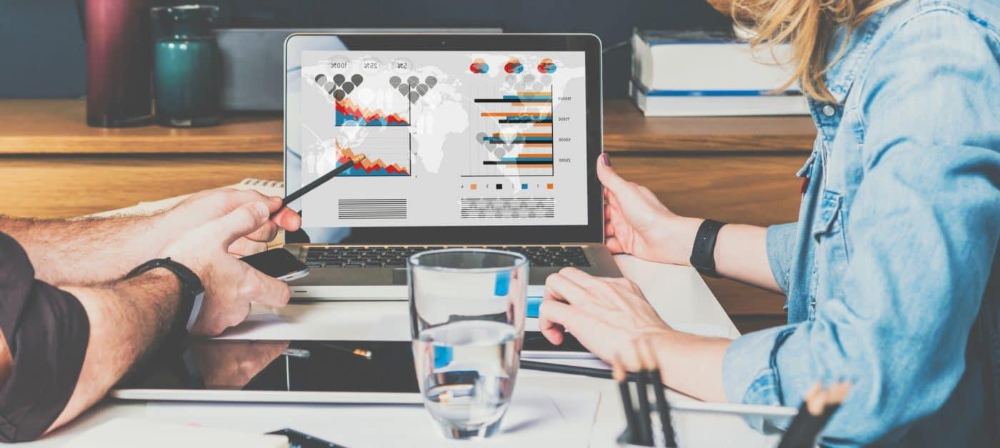 Online Marketing mit Cleverloyal
