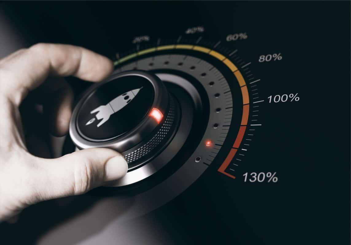 Umsatz Turbo dank digitaler Kundenbindung
